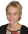 Helen Boyce